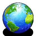 OmniWeb (WebKit engine based)